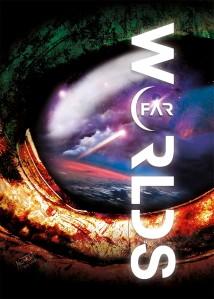 Far Worlds C