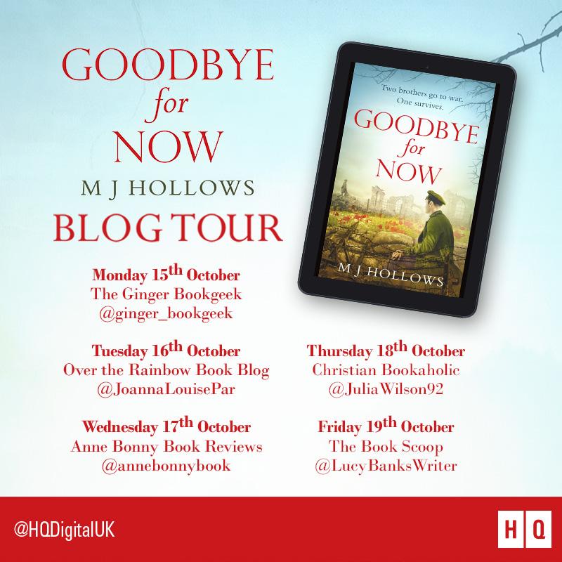 GoodbyeForNow_BlogTour