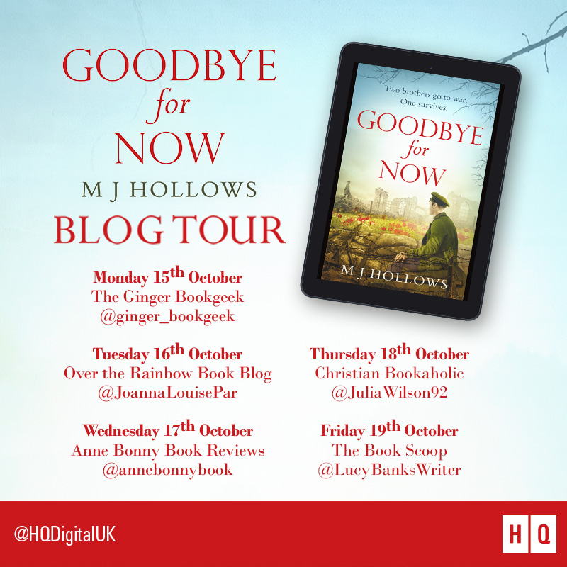 GoodbyeForNow_BlogTour