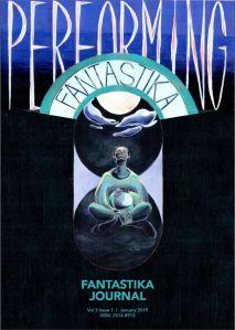 Performing-Fantastika-Cover